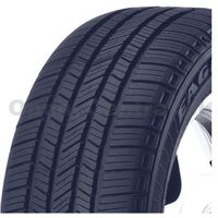 Goodyear Eagle LS-2 205/50 R17 89 H