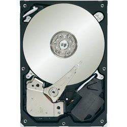 Dysk twardy Seagate ST2000VM003 - pojemność: 2 TB, cache: 64MB, SATA III, 5900 obr/min