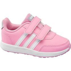 f61e2399411709 deichmann buty dzieciece adidas vs switch cmf c w kategorii Buty ...