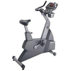 Life Fitness 95CI Classic