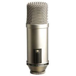 RODE BROADCASTER - mikrofon pojemnościowy