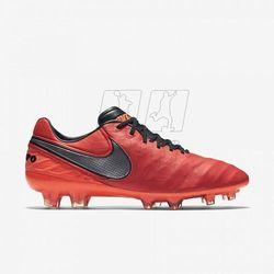 Buty piłkarskie Nike Tiempo Legend VI FG M 819177-608