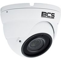 Kamera Full HD 4in1 BCS-DMQ4201IR3-B