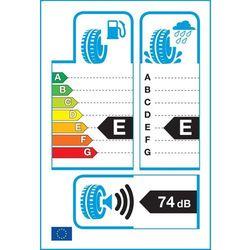 Roadstone Eurowin 205/55 R16 91 T