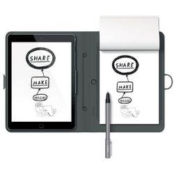 Wacom Bamboo Spark iPad