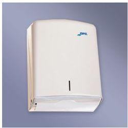 AH33000 AZUR Pojemnik na pojedyncze ręczniki papierowe