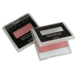 Mary Kay Mineral Cheek Colour róż do policzków + do każdego zamówienia upominek.