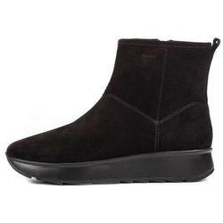 4c657aa9 buty rohde ulkka w kategorii Pozostałe obuwie damskie (od SALOMON ...