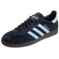 adidas Originals SPEZIAL Tenisówki i Trampki blue