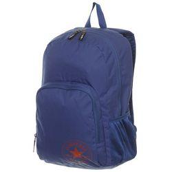 plecak Converse All In II/410851 - 452/Converse Blue