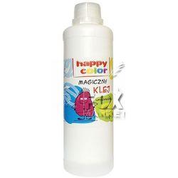 Klej introligatorski HAPPY COLOR MAGIC 1000 ml