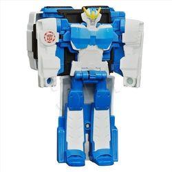 Figurka HASBRO Transformers Rid One Step Changers B0068 WB8