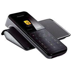 Telefon Panasonic KX-PRW110
