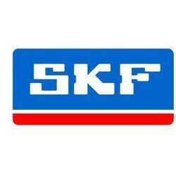 VKMA 06503 SKF Zestaw pasków rozrządu NISSAN /OPEL /RENAULT 2.2DTI/2.5DTI 00-