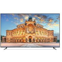 TV LED Technisat TechniVista 65