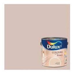 Kolory Świata - Aromatyczny kardamon 5 L Dulux
