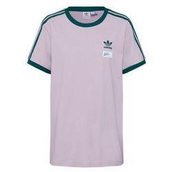d9fdfe08765fae bluzki damskie damska bluza adidas 3 stripe hoody ladies w kategorii ...