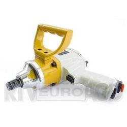 """Powermat PM-KPU-1600 3/4"""" - produkt w magazynie - szybka wysyłka!"""