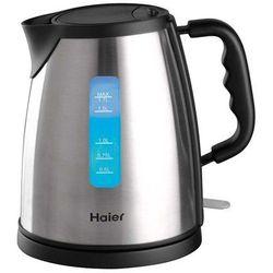 Haier HKT-2110