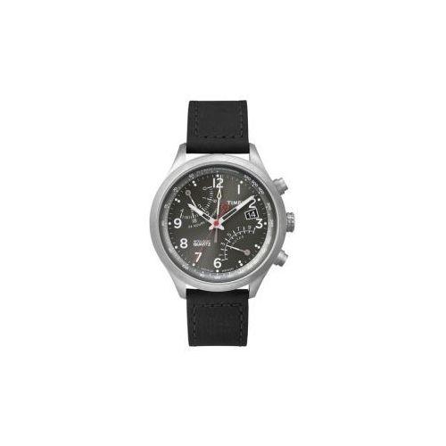 Timex T2P509