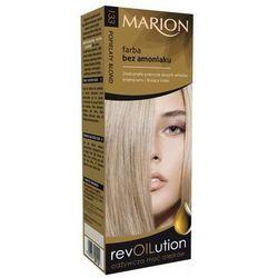 Marion Revoilution Farba do włosów nr 133 Popielaty Blond