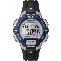 Timex T5K810 Grawerowanie na zamówionych zegarkach gratis! Zamówienia o wartości powyżej 180zł są wysyłane kurierem gratis! Możliwość negocjowania ceny!