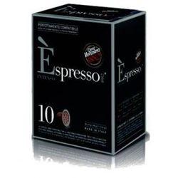 Vergnano Espresso Intenso Nespresso