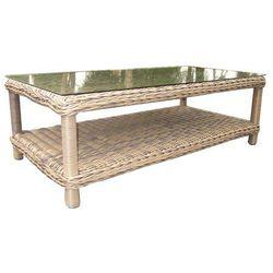 Ława, stolik kawowy ogrodowy BILBAO