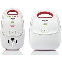 Vtech, Elektroniczna niania z funkcją audio, BM1000 Darmowa dostawa do sklepów SMYK