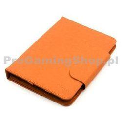 FlexGrip dla HP Compaq Tablet 610 G1 Pomarańczowy