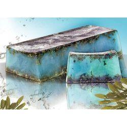 Mydło glicerynowe SMP-06 algi morskie