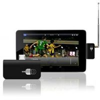 iD4Mobile iD-AndroidTV tuner