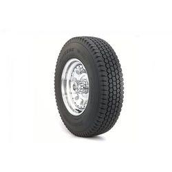 Bridgestone Blizzak W965 225/70 R15 112 N