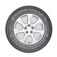 Goodyear Efficientgrip Compact 205/55 R16 91 H
