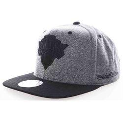 czapka z daszkiem MITCHELL & NESS - Sidewalk New York Knics (KNICS)