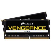 Corsair Vengeance SO DDR4-2666 C18 DC - 16GB