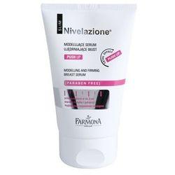 Farmona Nivelazione Slim serum ujędrniające do biustu + do każdego zamówienia upominek.