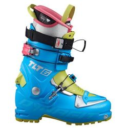 Buty Skitourowe Dynafit TLT 6 Mountain WS CR 61510-8552