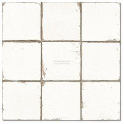 Tina Plytka Podlogowa W Kategorii Płytki Ceramiczne Od Keros