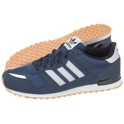 Buty adidas ZX 700 K S78737 (AD554-a)