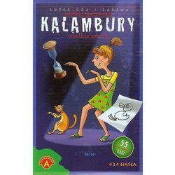 Kalambury Mini