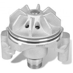 Pompa wody do silnika dla Renault, Opel, Nissan Zapisz się do naszego Newslettera i odbierz voucher 20 PLN na zakupy w VidaXL!