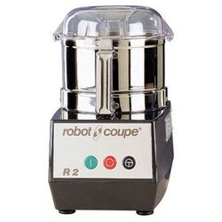 Kuter, cutter-mikser R2 ROBOT-COUPE