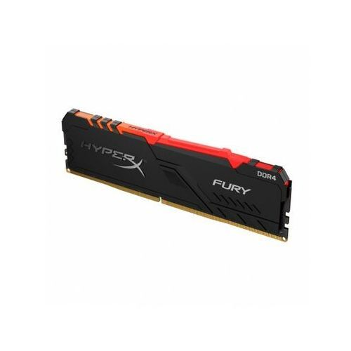 HYPERX DDR4 Fury RGB 16GB/2400 CL15 HX424C15FB3A/16