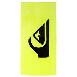 ręcznik Quiksilver Everyday Towel - GGP0/Sulphur Springs