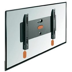 Uchwyt ścienny do TV, LCD Vogel´s 8343105, Maksymalny udźwig: 20 kg, 19'' - 37''
