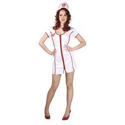 Pielęgniarka Sexy - M - stroje dla dorosłych