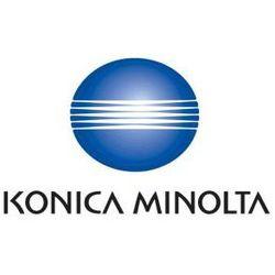 Toner Konica-Minolta TN401K do 7145 czarny /02AS/