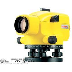 Niwelator optyczny LEICA JOGGER 24