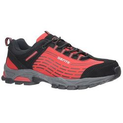 3c7261bcddd7a buty meskie sportowe trekkingowe softshell dk - porównaj zanim kupisz